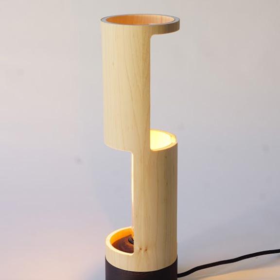 Furniture Design - Junior Studio