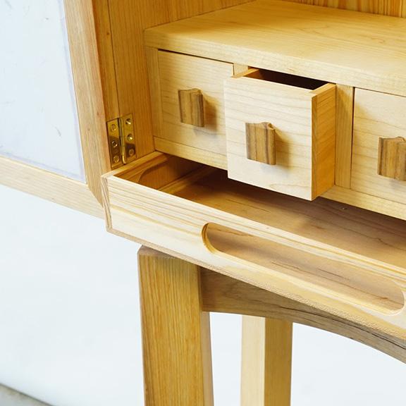 Furniture Design - Senior Studio