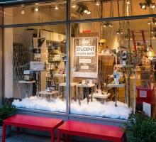 Kikkerland Design Store