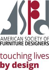 ASFD logo